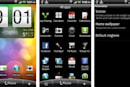 HTC Desire gets unsanctioned build of Android 2.3.3 courtesy of 911Sniper