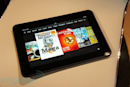 Best Buy takes 2012 Amazon Kindle pre-orders for those that hate online shopping, appreciate irony