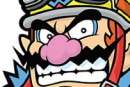 Cha-Ching! WarioWare: Smooth Moves for $25