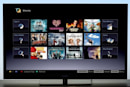 Sony Qriocity on-demand movie service extends into Europe, 'Music Unlimited' coming by year's end