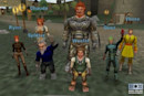 EverQuest Online Adventures slays its final dragon