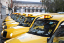 Hailo ditches private hire vehicles and recommits to black cabs