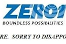 Global Verge wins $43 million lawsuit against mystery MVNO Zer01