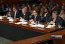 Senate committee hearing on mobile privacy now underway, watch live