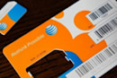AT&T gives travelers 1GB of not-quite-free WiFi in the UK through The Cloud