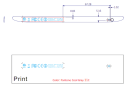 Acer's Iconia Tab A210 Android tablet hits the FCC
