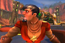 Layoffs hit WildStar's Carbine Studios