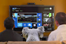 Microsoft Research and University of Melbourne open center to study social natural interfaces