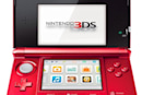 Nikkei: Paid DLC coming to 3DS starting with new Fire Emblem