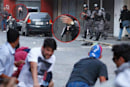 Twitter claims Venezuela is blocking its images to stifle protests