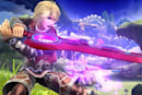 Foresee a trip to GameStop if you want the Shulk Amiibo