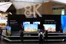 8K Association lays out 'key performance attributes' for 8K TVs