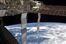 NASA chief: Congress needs to support commercial crew program