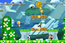New Super Luigi U review: Not easy being green