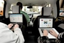 Ericsson demos 42Mbps HSPA Evolution for the laypeople
