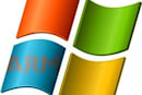 Microsoft to announce ARM-based Windows at CES?