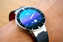 Alcatel OneTouch Watch review: No beginner's luck here