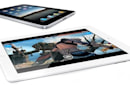 iPad 2 vs. original iPad: what's changed?