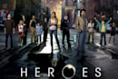 Rumor: Microsoft wants to resurrect 'Heroes' as original Xbox show
