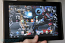 ASUS ramping up Eee Pad Transformer production, says they'll be easier to find in the 'coming weeks'