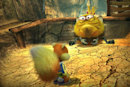 JxE Streams: Revisiting Rare with Xbox 'Conker: Live & Reloaded'