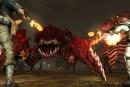 Defiance opens test server for Arkbreaker DLC
