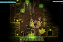 SteamWorld Dig to pan for gold on Wii U