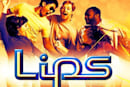 Lips: Number One Hits shouts its way to retail this October
