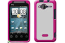 EVO Shift 4G (aka HTC Knight / Speedy) shows up in accessory pics, exhibits dubious dress Sense