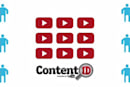 YouTube explains its expanded Content ID system, rise in claims