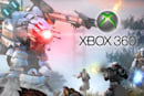 Defiance goes free-to-play on Xbox 360 (finally)