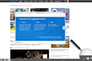 Windows 10 launches on July 29th, here's how to get in line