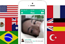 Vine expands its reach internationally with support for more languages