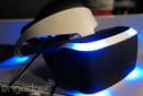 Exploring virtual reality on PlayStation 4 with Shuhei Yoshida and Richard Marks (video)