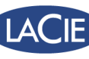 Data swiped from LaCIe and other news from April 15, 2014