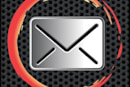 Silent Circle follows Lavabit's example, shuts down its secure email service