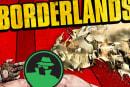 Borderlands, Civilization 4 facing service interruptions due to GameSpy closure
