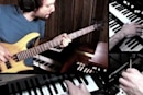Pomplamoose covers the Angry Birds theme