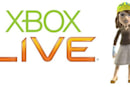 Xbox Live Gold subscription on sale at Amazon for $29.97