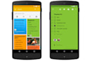 Google Keep adds list and note sharing for increased productivity