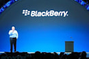BlackBerry to integrate Bing services at the OS level (update: video)