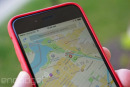 Apple Transit maps could be coming to iOS 9