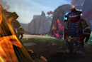 An early look at patch 5.2 for monks, part 1