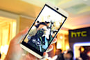 HTC Desire 826 gets an UltraPixel front camera for better selfies
