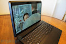 How would you change Sony's Vaio F?