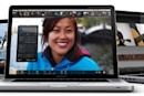 Apple refreshes MacBook Pro family with Intel Core i5 and Core i7 processors... at long last!
