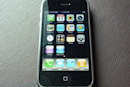 iPhone 3G launch coverage roundup