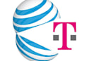 AT&T agrees to buy T-Mobile USA from Deutsche Telekom for $39 billion (update)