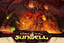 WoW Archivist: Patch 2.4 -- Fury of the Sunwell
