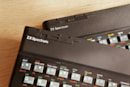 Exploring the ZX Spectrum's glorious rebirth as a gaming keyboard